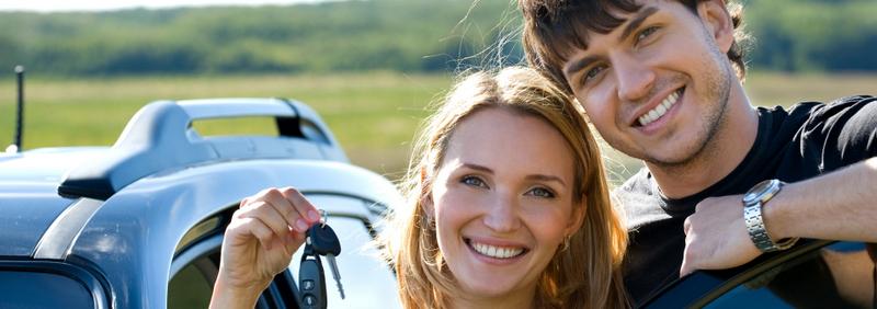 ¿Qué tan seguro es mi seguro?: Qué tipos de seguros de autos y de cobertura hay