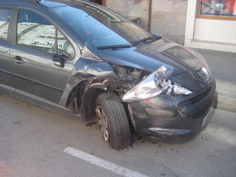 Seguros de autos online