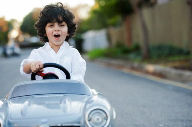 aig-seguros-carros-e-boa