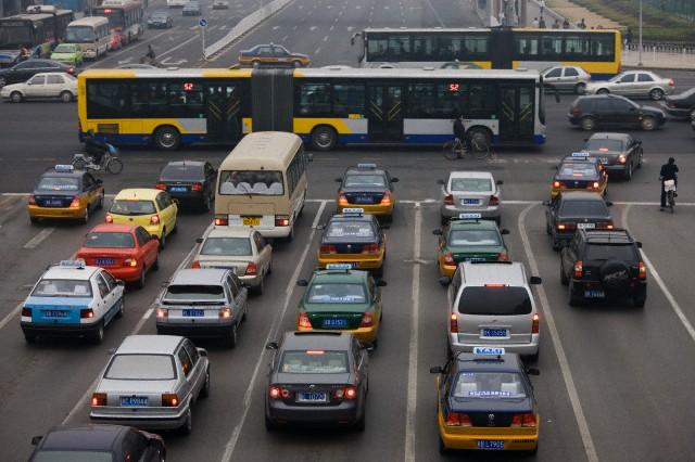 Aumento de Seguros Automotores