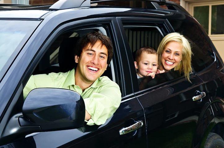 comparar-seguros-para-automoviles