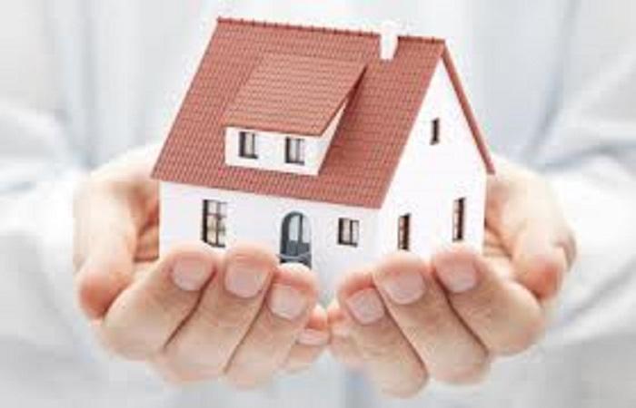 Comparar préstamos hipotecarios Argentina