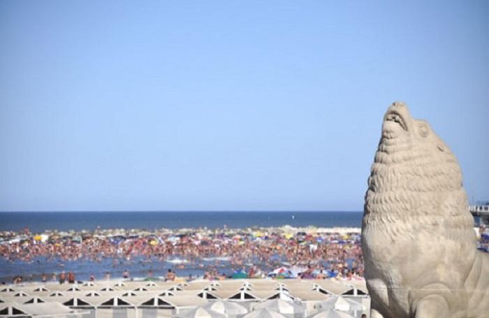 Sancor Seguros Mar Del Plata Comparar Seguros En Buenos Aires