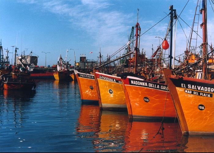 seguros-bernardino-rivadavia-mar-del-plata