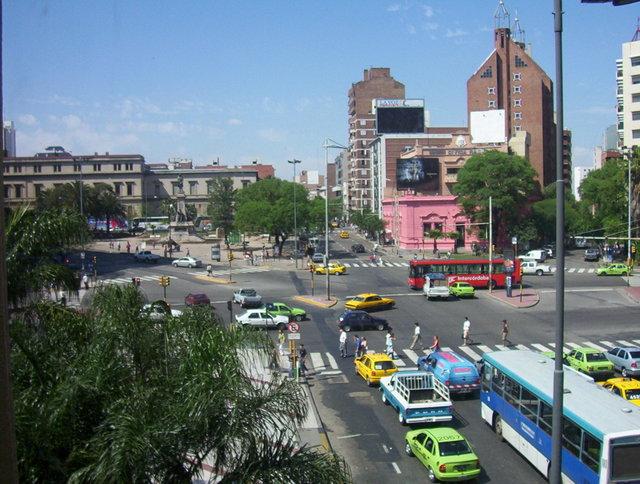 Seguros Rivadavia Córdoba