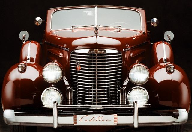 Simular preço de seguros de carros importados