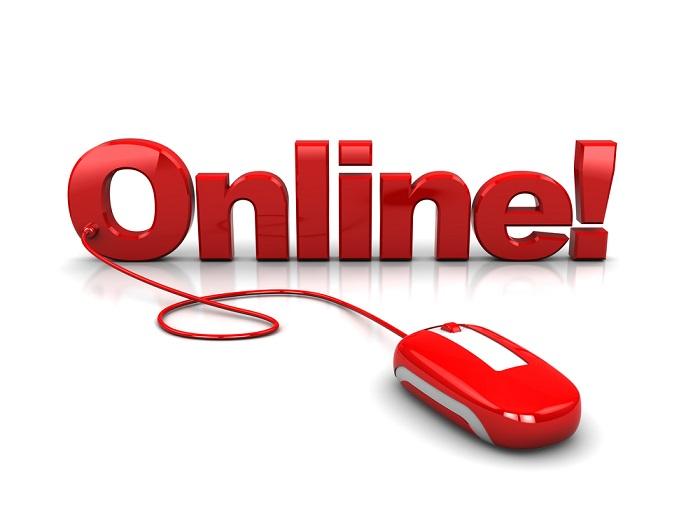 Solicitar Credito Online Rápido