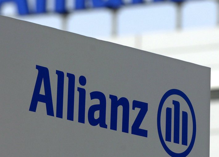 Allianz Seguros de Carros
