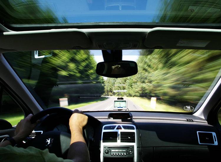 asegurar-vehiculo-con-copan-online
