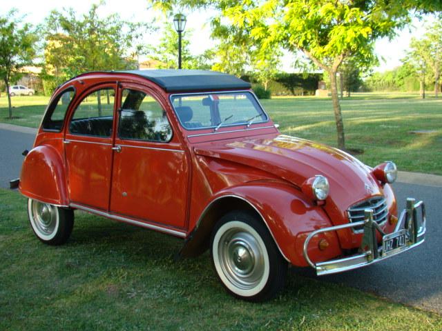 autos-clasicos-historia-del-citroen-3cv