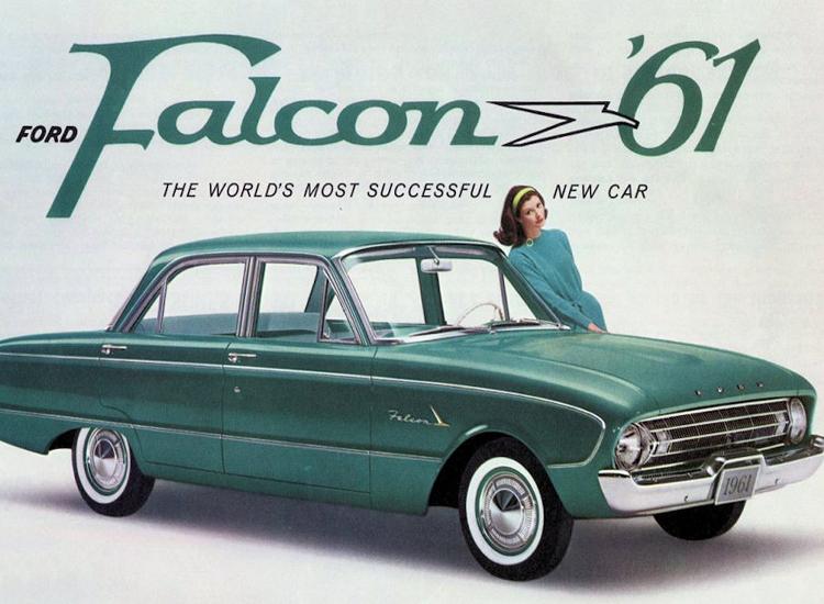 autos-clasicos-historia-del-ford-falcon