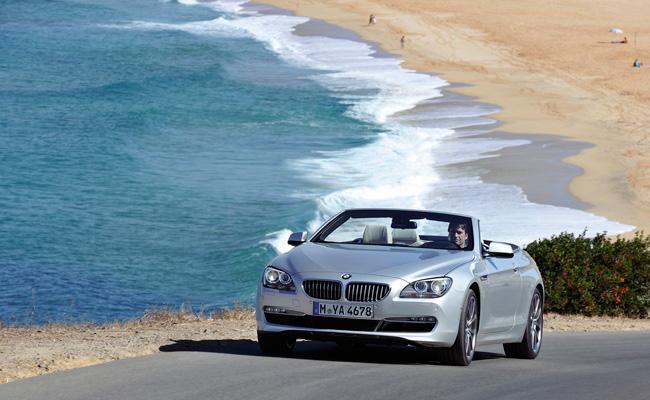 banco-frances-seguros-para-autos