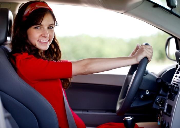 Bonificação Seguro de Carro Online