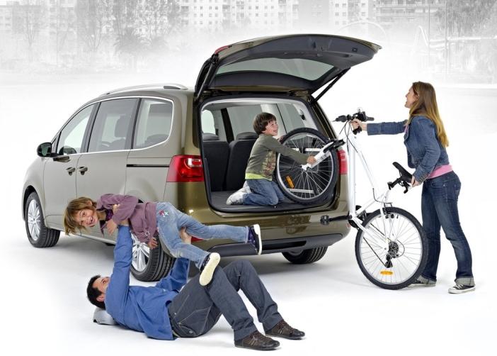 caixa seguros de automóveis