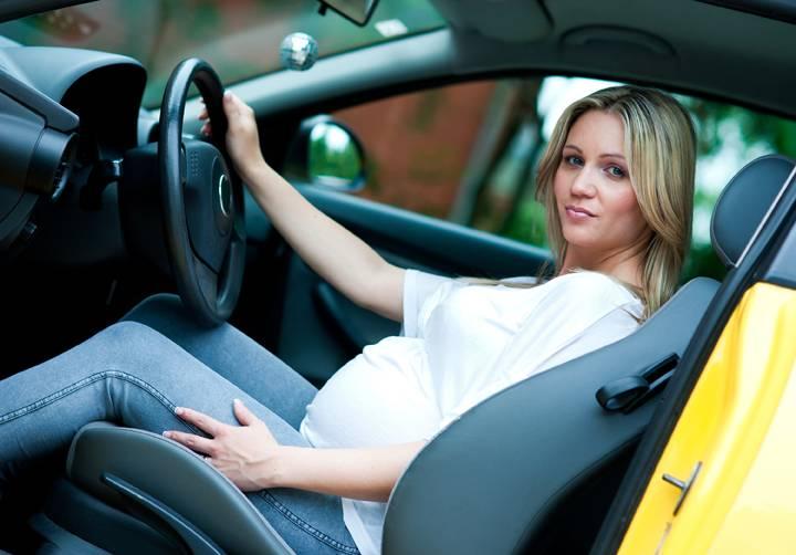 calcular-o-valor-do-seguro-automoveis
