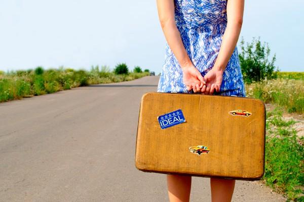 certificado-anexo-para-viajar-al-exterior