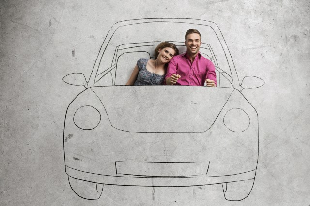 citibank-argentina-seguros-auto