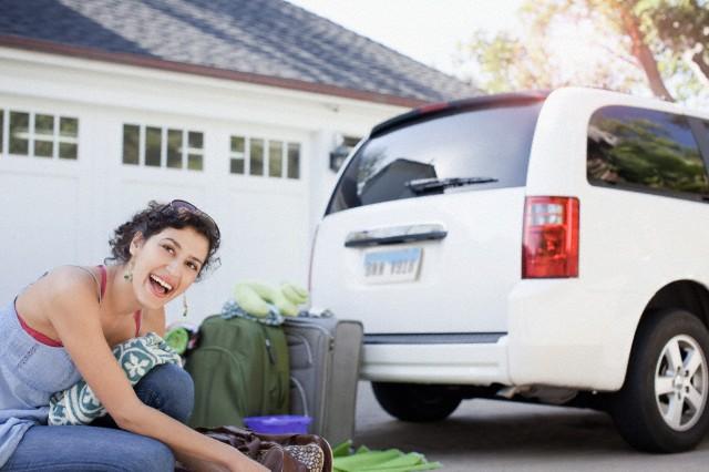 cobertura del seguro obligatorio de automoviles