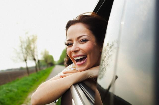 Como Calcular o Valor do seguro do seu veículo