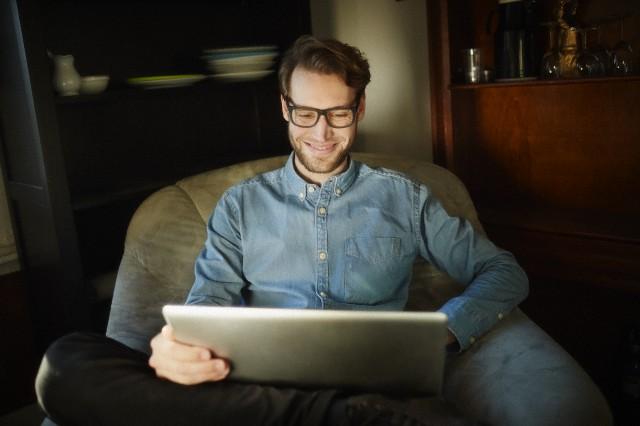 como cotizar un seguro de san cristobal en internet