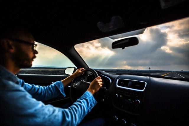 como se calcula o valor do seguro de carro