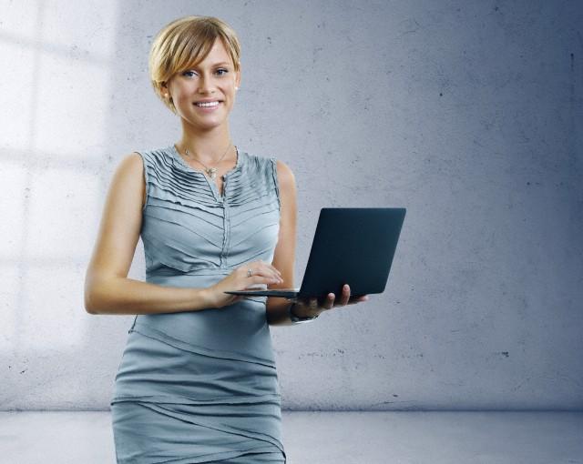 contratar-provincia-seguros-online-se-puede