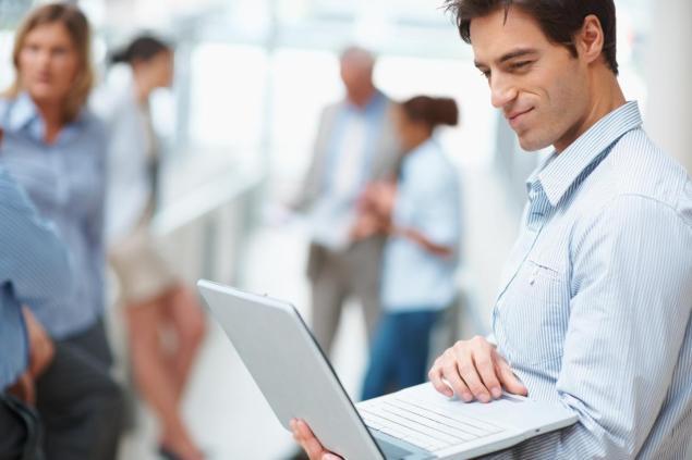 contratar-seguros-por-internet