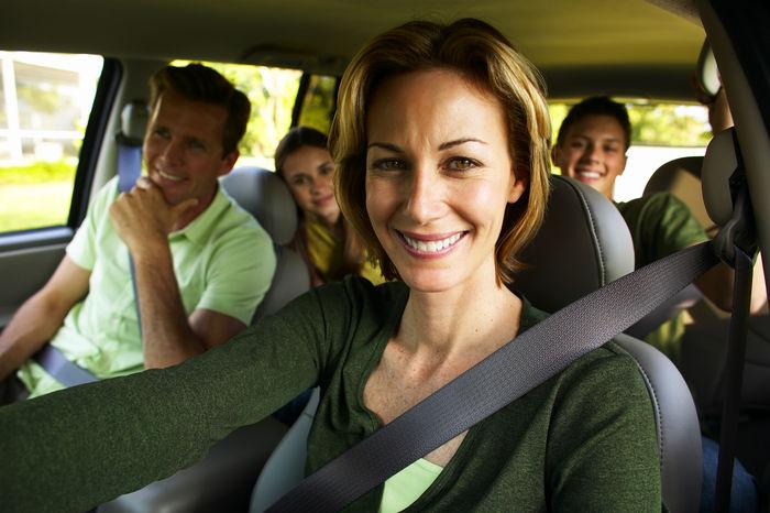 contrato-de-seguro-de-automoviles