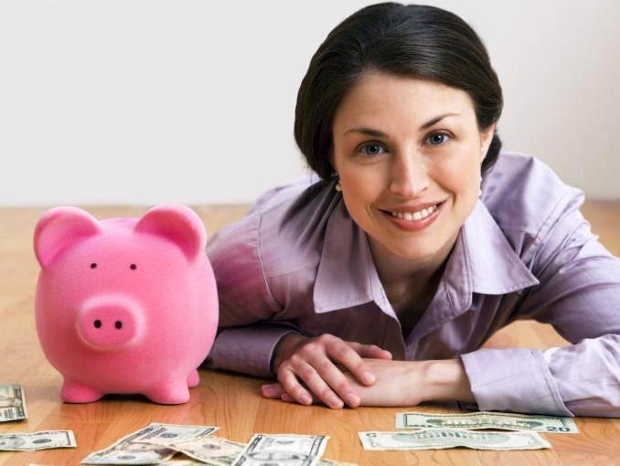 conviene-pedir-un-prestamo-para-pagar-las-deudas-de-las-fiestas