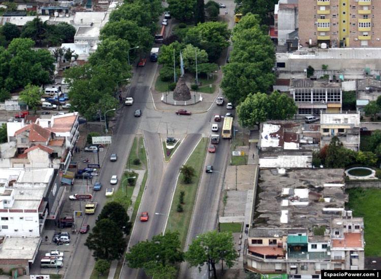 Copan aseguradora en Varela