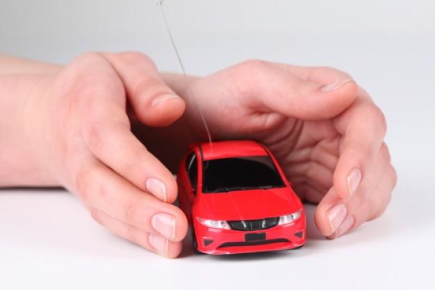 costo-seguro-automotor