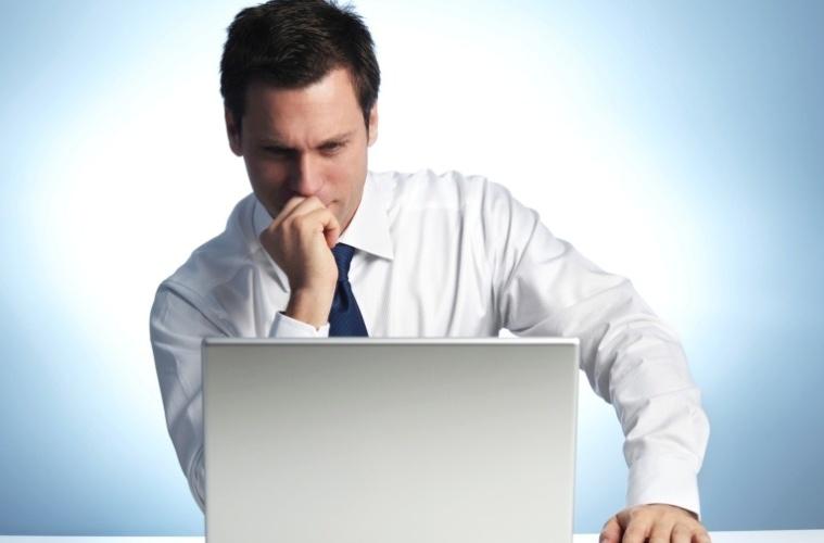 cotar-seguro-auto-online