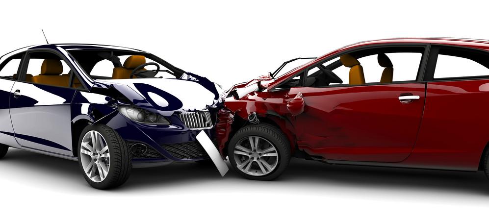 cotizacion-seguro-auto