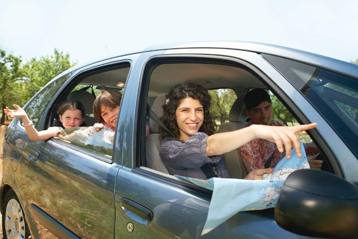 cotizar-seguros-de-autos-caruso