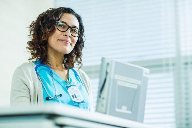 cotizar un seguro con varias aseguradoras
