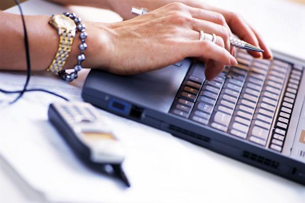 Cotizar una cobertura con zurich online