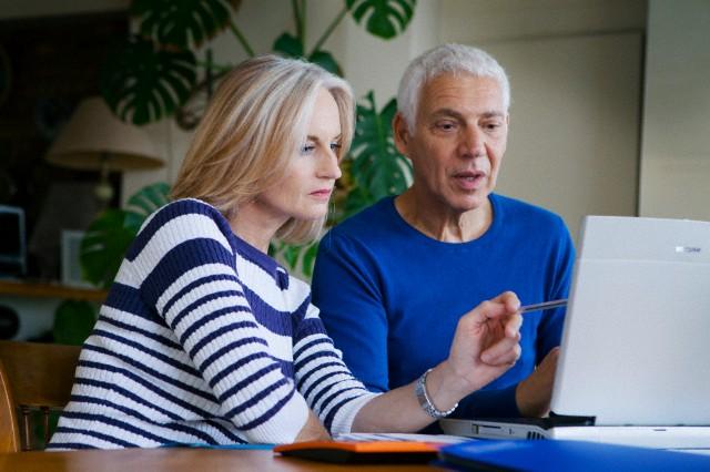 Simuladores de credito pessoal rápido
