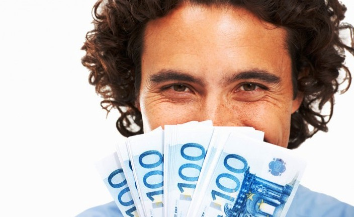 creditos-faciles-online