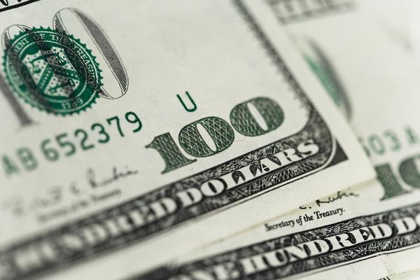 creditos-hipotecarios-online