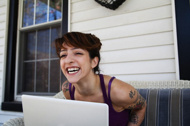 creditos-online-con-veraz
