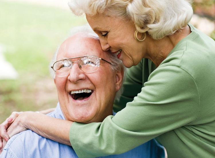 creditos-online-para-jubilados