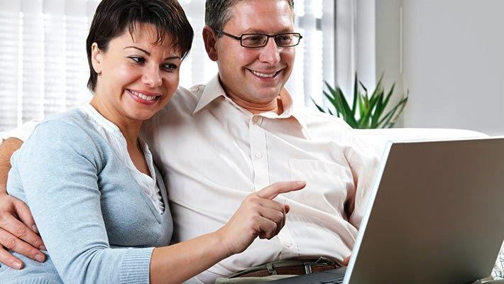 creditos-online-para-pensionados