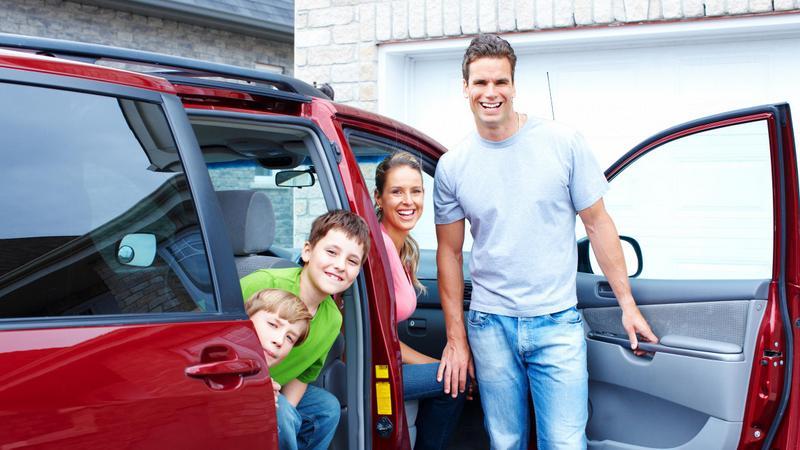 Dicas para escolher o transporte escolar para os seus filhos
