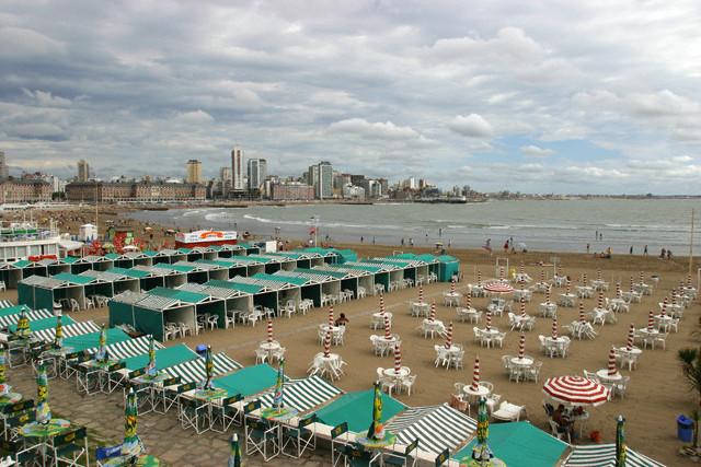 El Comercio Seguros Mar del Plata