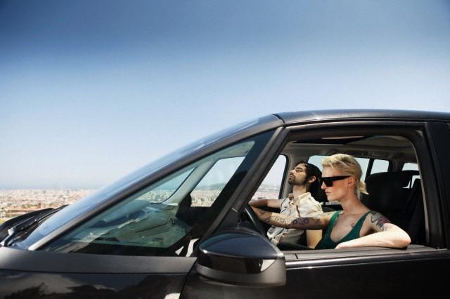 empresas de seguros de autos