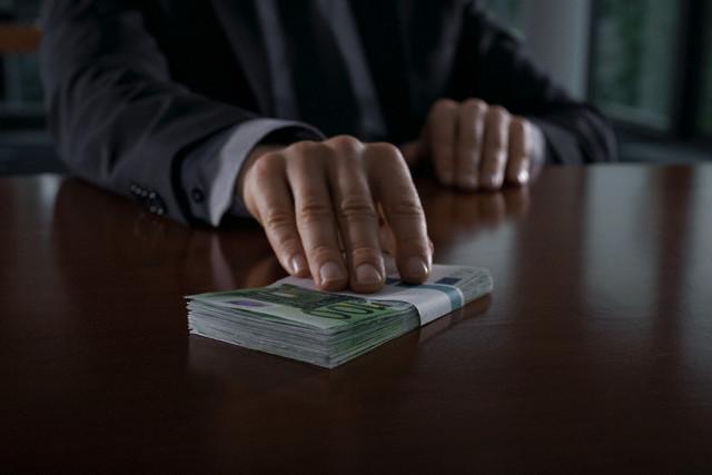 emprestimo-banco-do-brasil-correntista