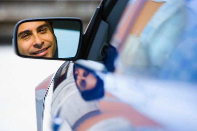 encontrar el mejor seguro de auto