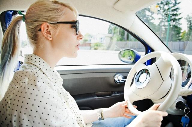 escudo-seguros-automotor