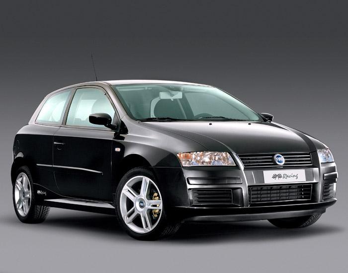 Fiat Seguros Auto