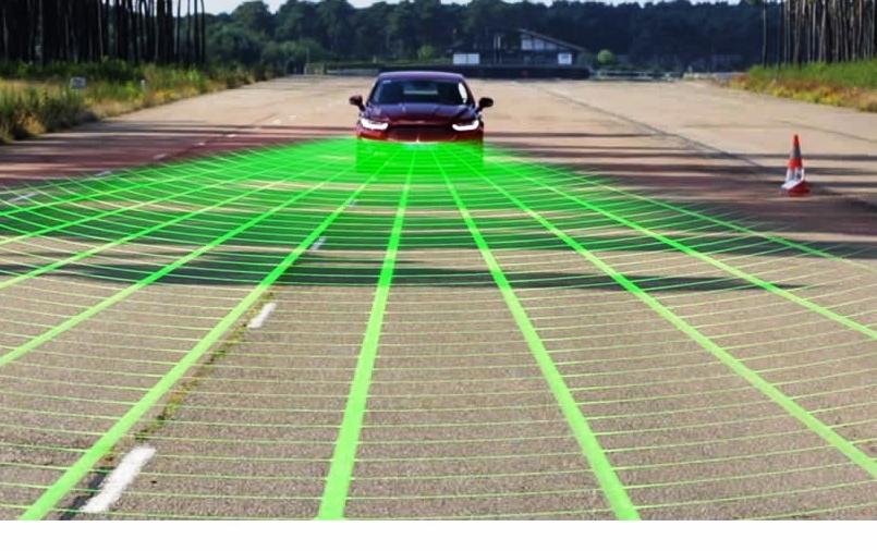 ford-apresenta-tecnologia-avancada